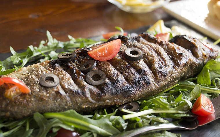 在庫ロス掲示板の魚介類イメージ画像
